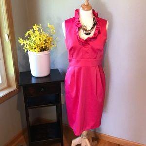 Jessica Howard Dress Size 8